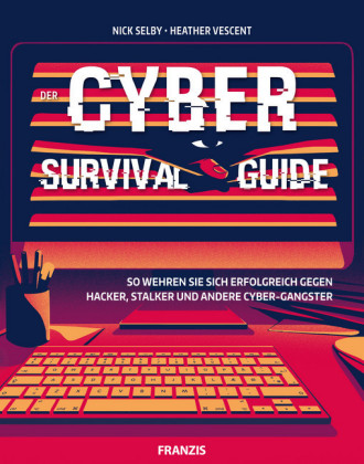 Der Cyber Survival Guide