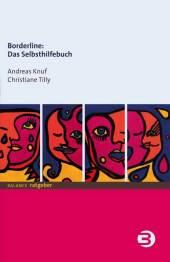 Borderline: Das Selbsthilfebuch