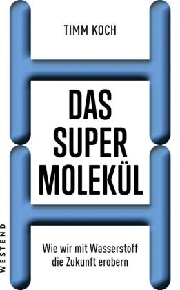 Das Supermolekül