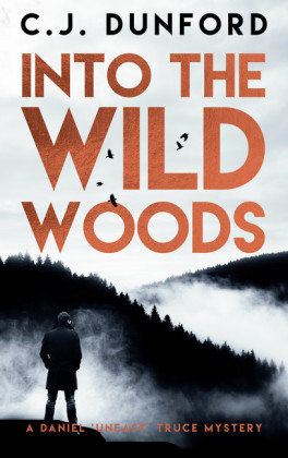 Into the Wild Woods