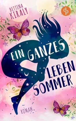 Ein ganzes Leben Sommer (Liebe)