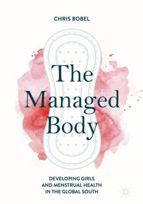 The Managed Body