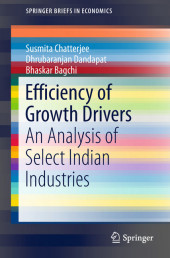 Efficiency of Growth Drivers