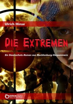 Die Extremen