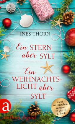 Ein Stern über Sylt & Ein Weihnachtslicht über Sylt