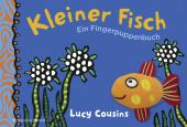 Kleiner Fisch