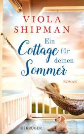 Ein Cottage für deinen Sommer Cover