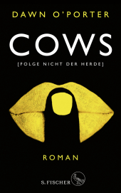 Cows Cover