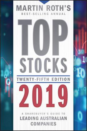 Top Stocks 2019