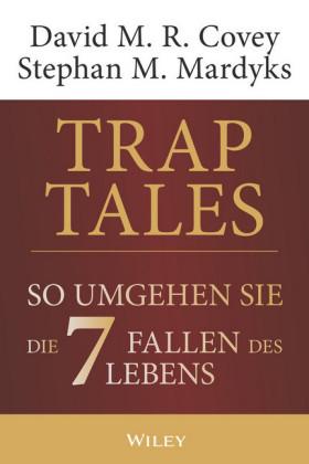 Trap Tales,