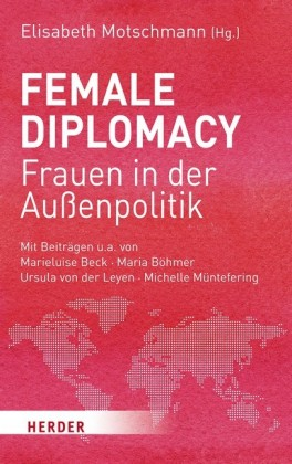 Female Diplomacy