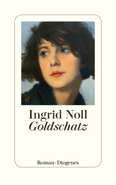 Goldschatz Cover