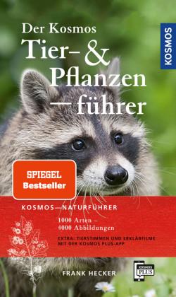 Der Kosmos Tier- & Pflanzenführer