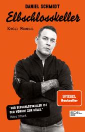 Elbschlosskeller Cover