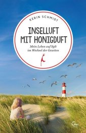Inselluft mit Honigduft Cover