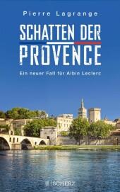 Schatten der Provence