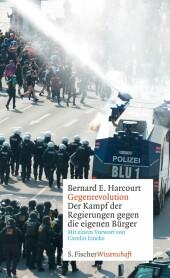 Gegenrevolution