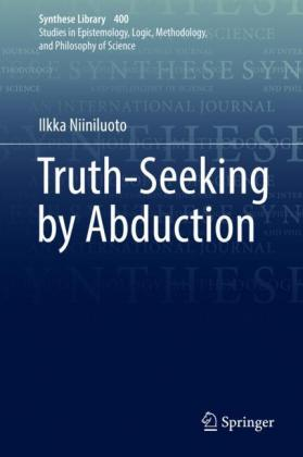 Truth-Seeking by Abduction