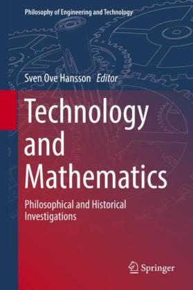Technology and Mathematics