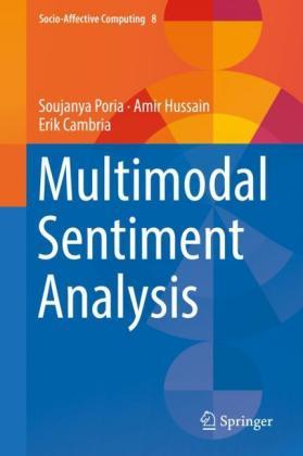 Multimodal Sentiment Analysis