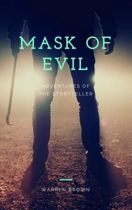Mask of Evil