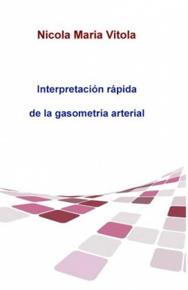Interpretación Rápida De La Gasometría Arterial