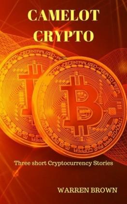 Camelot Crypto