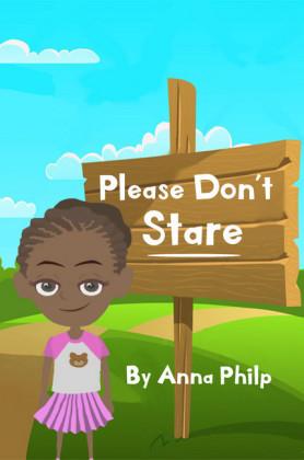 Please Don't Stare