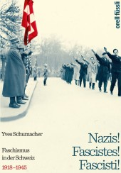 Nazi! Fascistes! Fascisti!