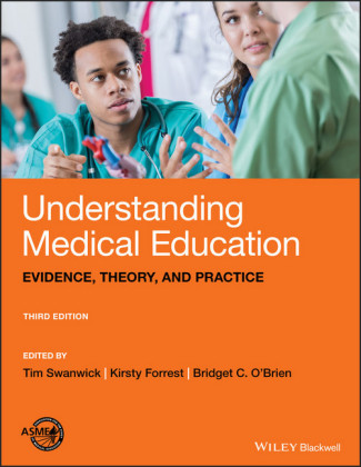 Understanding Medical Education