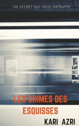 Les crimes des esquisses