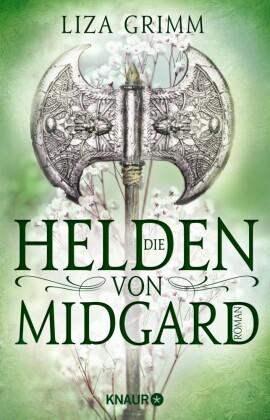 Die Helden von Midgard