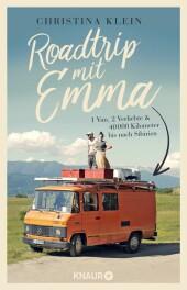 Roadtrip mit Emma