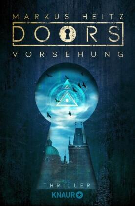 DOORS - VORSEHUNG