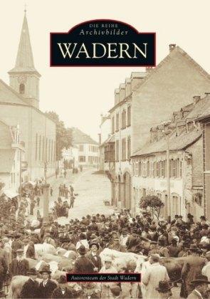 Wadern
