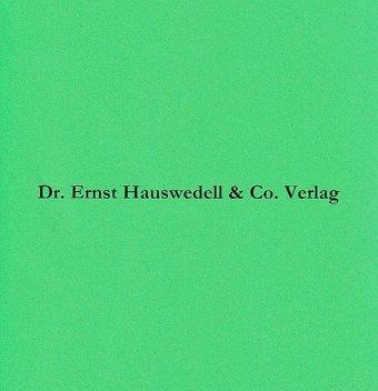 Katalog der Handschriften der Staats- und Universitätsbibliothek Hamburg / Die theologischen Handschriften der Staats- u