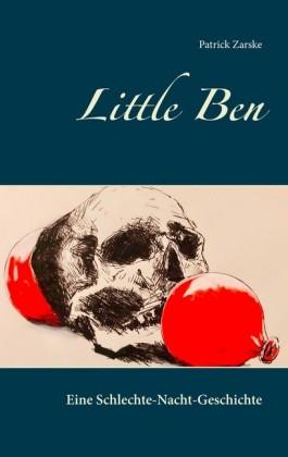 Little Ben