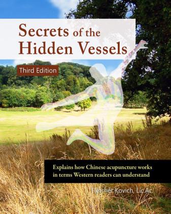 Secrets of the Hidden Vessels