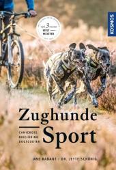 Zughundesport