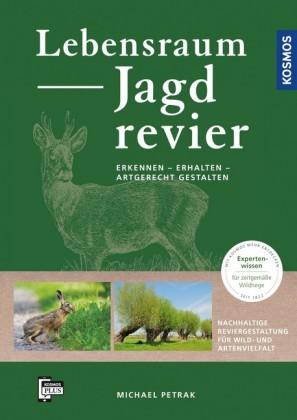 Lebensraum Jagdrevier