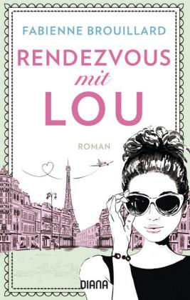 Rendezvous mit Lou