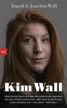 Kim Wall