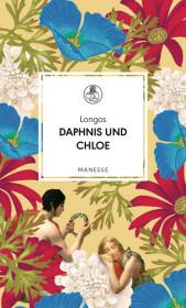 Daphnis und Chloe
