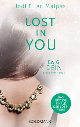 Lost in You. Ewig dein