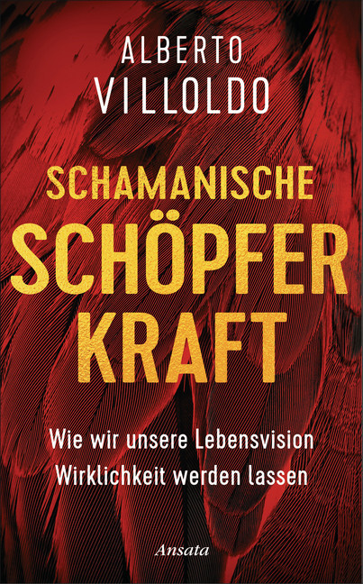 Download der schamane ebook