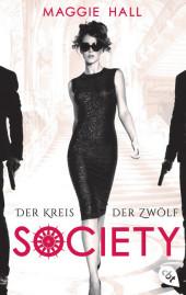 Society - Der Kreis der Zwölf