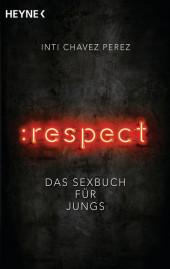 :respect