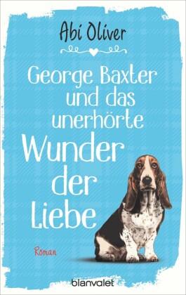 George Baxter und das unerhörte Wunder der Liebe