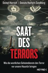 Saat des Terrors -