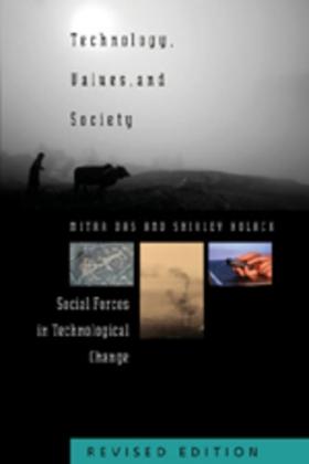 Technology, Values, and Society